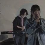 丸ノ内サディスティック-高校生バンド cover  20210414