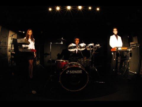 """【CMO】 YMO """"TECHNOPOLIS テクノポリス"""" 2011"""