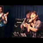 雨の御堂筋 / Deja Vu(昭和歌謡バンド)