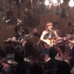 ビートルズ・トリビュート・バンド「スチュアート・サトクリフ・バースデイ・ライブ」