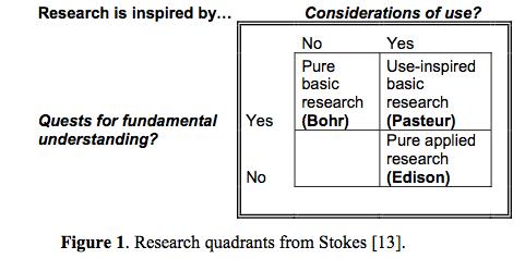 Herrera-fmir.pdf (page 2 of 3)