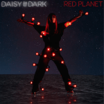 Daisy and The Dark Releases Debut EP as Interactive App