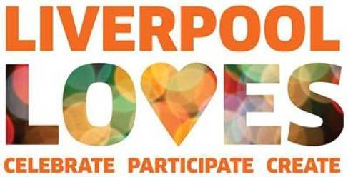 Line Up Announced For Liverpool Loves New Music
