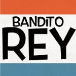 Bandito Rey launch single 'Juicy Fruit' at the Scandinavian Church, Liverpool