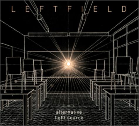 Leftfield announce UK autumn tour 2015