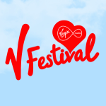V Festival announces complete 2015 line-up – including De La Soul