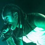 REVIEW – Creamfields Ibiza at Ushuaïa, 2015