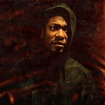 Roots Manuva Announces new album 'Bleeds' Album Out 30th October