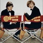 The Monkees to play London Hammersmith Eventin