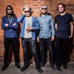 Audio Subscene have released their video for new single, 'High And Dry'