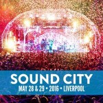 Sound City 2016 Announces The Coral as First Headliner