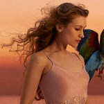 Joanna Newsom to play at the Liverpool Philharmonic Hall