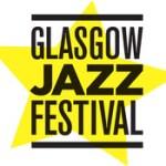 Glasgow Jazz Festival gets shortlisted for a Jazz FM Award