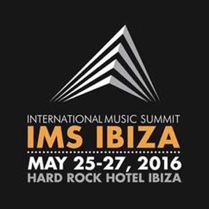 Hard Rock Hotel Ibiza to host International Music Summit again