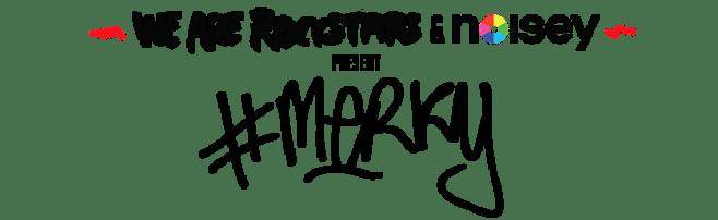 Exclusive Stormzy residency at Ibiza Rocks Hotel 2016