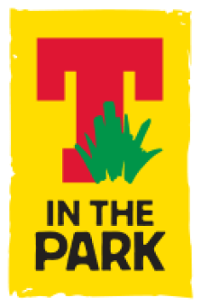 T in the Park festival announce huge like up for 2016