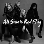 All Saints announce 'Red Flag' UK headline tour