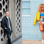 MTV Crashes Coventry confirm Sigala and Fleur East