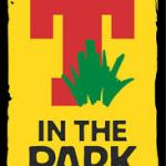 Pete Tong and WSTRN join T in the Park 2016 line up