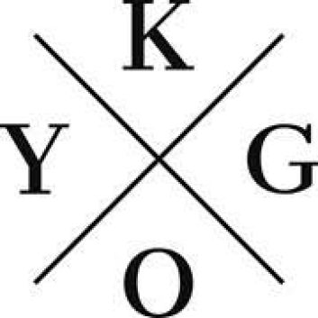 Ushuaïa Ibiza Beach Hotel announces live shows with Kygo