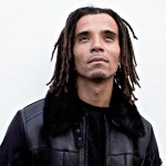 Akala heads up next wave of live music acts for Africa Oyé 2016