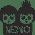 NERVO announce expansion of NERVOnation at Ushuaïa Ibiza Beach Hotel