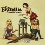 The Fratellis – Costello Music celebrating its 10th anniversary
