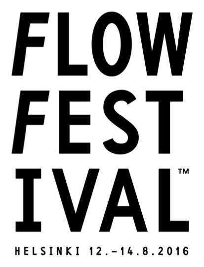 Morrissey Comes To Flow Festival Helsinki