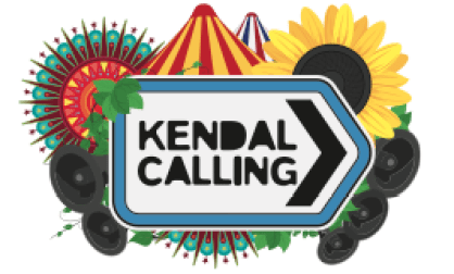 Novelist, The Wytches, Yak, Nimmo And More For JagerHaus At Kendal Calling