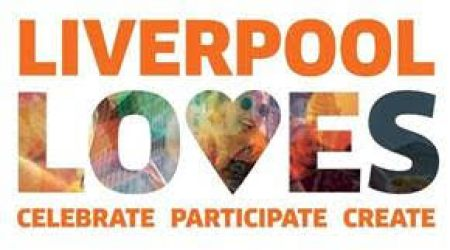 Two Week Countdown To Award-Winning Liverpool Loves Festival