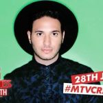 MTV Crashes Plymouth add Jonas Blue to the line-up