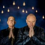 Heaven 17 + B.E.F. announce unique co-headline tour in Liverpool