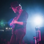 The Lumineers Reveal 'Cleopatra (Live On Tour)' Video