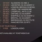 Trevor Nelson announces Club Classics UK Tour