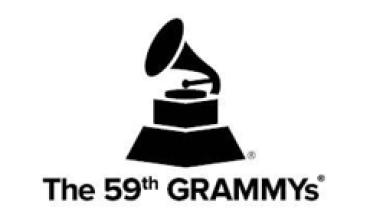 Bruno Mars added to Grammy Awards line-up