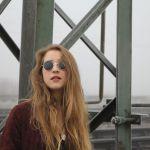 Johanna Alba announces One Small Step UK tour 2017