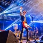 Rochdale Feel Good festival Returns For 2017