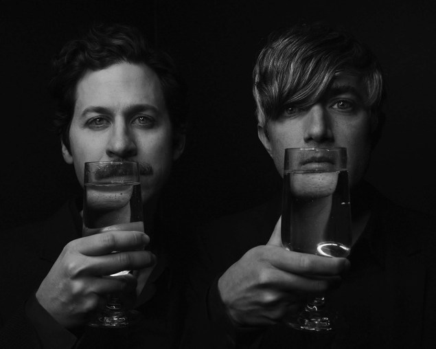 We Are Scientists + The Wytches + VANT + The Magic Gang Announced For Bushmills® Irish Whiskey Nationwide Bushmills Tour
