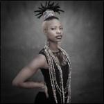 Grammy winning Dobet Gnahoré and Angolan icon Bonga head to Africa Oyé
