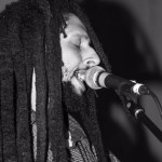 Julian Marley to play Africa Oyé's 25th Anniversary Festival