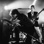 The Kooks announce UK arena tour for November