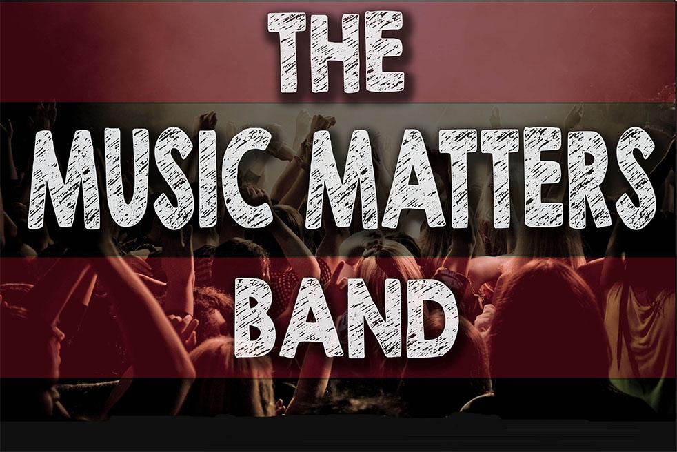 musicmattersbandposterbigger