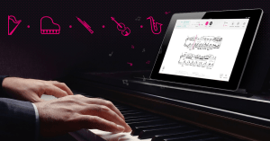 5 Easy Piano Concertos for Students - A Guest Post by Tomplay
