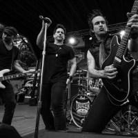 Trixter To Play Rock the Arena in Toledo, Ohio