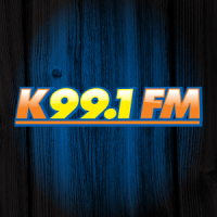 Dayton, OH local residents! Did you know K99.1 FM hosts free concerts just about every month! Check out who is coming to the area soon!