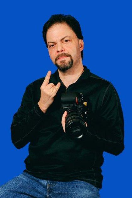 Steve Trager