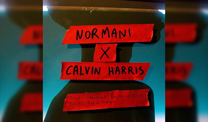 Normani-x-Calvin-Harris-x-Wizkid.jpg