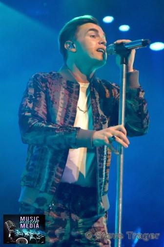 Jesse McCartney 2019 12