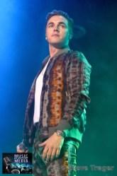 Jesse McCartney 2019 15
