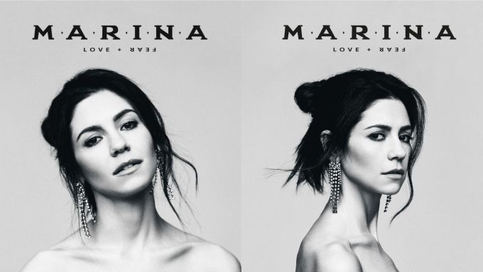 marina-love-fear-album-cover-announcement